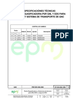 ET_CTG_CISTERNAS_PSR_EDS_GNL_GNCV_GNC.pdf