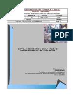 PROC_VENTASYRECEP.pdf