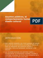 Aprendizaje 2013