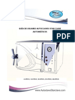 Manual Autoclaves Digital v1.