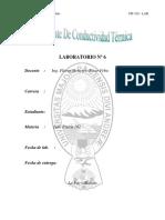 conductividad termica.docx