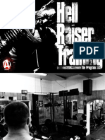 hrt-complete-program.pdf