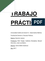 TRABAJO DE LABORAL. (yani).docx