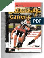 libro de patinaje.pdf