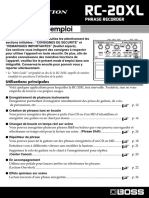 boss-loop-station-rc-20xl-mode-d-emploi-fr-44131.pdf