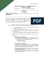 Fase II - Yosahandi Alejandra Moreno Gutierrez