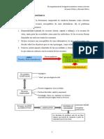 Problema economico.pdf