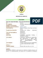 FICHA STP4411-2019