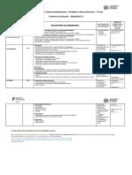 cn7 (1).pdf