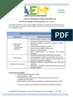 Crite rios Aval CN 5 e 7 _2018-19.pdf