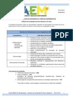 Crite rios Aval FQ 7 Ano _2018_19.pdf
