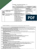 Criterios 2017_2018 - 5o Ano  Flex.Curr.pdf