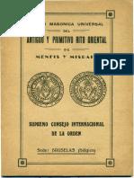 Compañero - Memphis Misraim.pdf