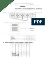 Guia de Matematica Geometria Reflexion Traslacion Rotacion