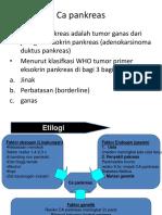294451055-ca-pankreas-ppt.ppt