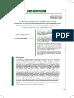 Dialnet-LaEducacionAmbientalComoEstrategiaNecesariaParaLaP-5163711.pdf