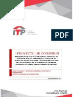 Pip Editable Actualizado Final - V2 (1)