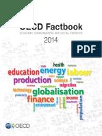 factbook-2014-en.pdf