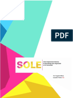 SOLEToolkit Version Final.pdf