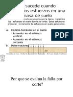 Clase 03 Fundaciones-convertido