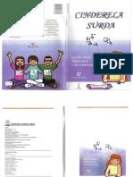 Livro - Cinderela Surda.pdf · Versão 1