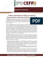 01 RE CGPE20-ResumenMacro