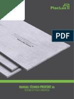 Manual-Técnico-ProFort-ds-4.pdf
