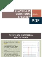 Pqr Branches