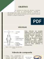 Presentacion corregida.pptx