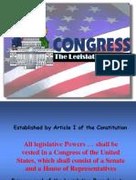 Congress Ch 10