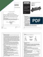 Halfords2TJackShortWheelBase(332236) Manual