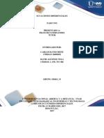 100412_31_Trabajo fase 1.docx