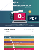 ANA Video Marketing Playbook