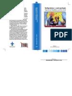 Antropologia_e_Indigenismo._Experiencia.pdf