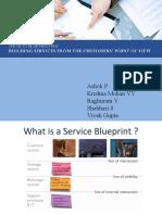 Service blueprint service blueprinting final malvernweather Choice Image