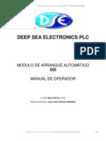 550esp (1).pdf