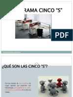 1-Presentacion 5 s