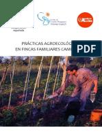LIBRO Practicas Agroecologicas en fincas familiares campesinas.pdf