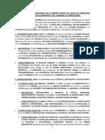 TEMA 14. ARTE DE VANGUARDIA EN EL PRIMER TERCIO DEL SIGLO XX. FINAL..docx