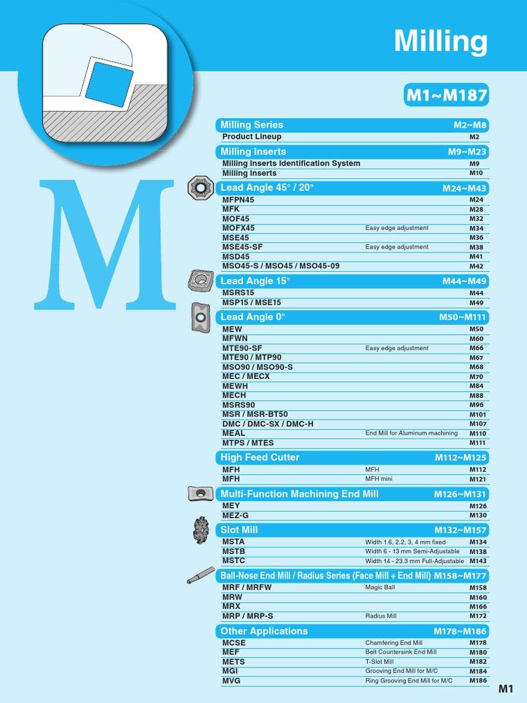 4pcs M6 x 10-90mm Titanium Chamfer Cylindrical Head Bolts Torx Screws BLUE
