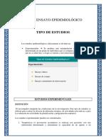 TIPO DE ESTUDIOS.docx