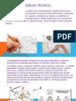 Dibujo Cad Pc1