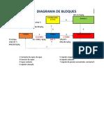 Diagrama de Bloques Anegela Peréz