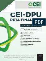 5ª Rodada.pdf