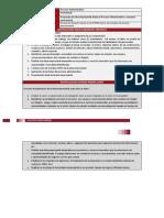 PROYECTO DE AULA 2019-2 (1)00000000000