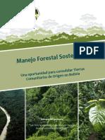 Manejo Forestal Sostenible Bolivia.pdf