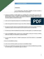CUEST DE DESARROLLO SUST UNI I.docx