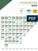 calendario de semestres.pdf