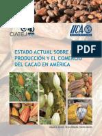 PRODUCCIÓN Y EL COMERCIO DEL CACAO