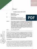 Informe n 04 2019 2fsedcfl Mp Fn